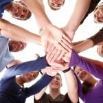 Inner Brilliance Community